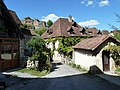 St Cirq village.jpg