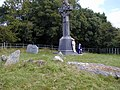 St Columbkille's stone - geograph.org.uk - 455715.jpg