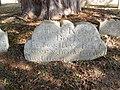 St James Shere gravestone (12).jpg