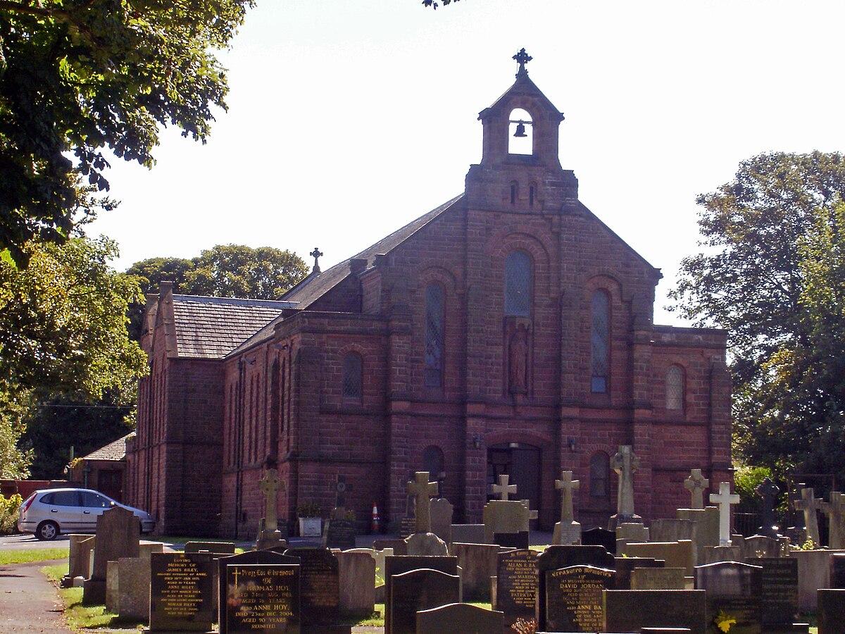 church of st john - photo #29