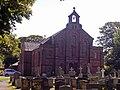 St John's Church, Poulton-le-Fylde.jpg