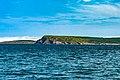 St John Harbour Newfoundland (41321415252).jpg