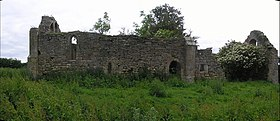 St Lawrence's Chapel, Barforth.jpg