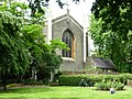 St Mark's Church, Islington - geograph.org.uk - 471513.jpg