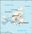 St Martin Unified Map.PNG