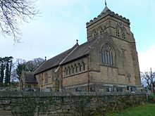 St Mary's Church, Halkyn.jpg