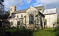 St Mary, Sedgeford, Norfolk - geograph.org.uk - 1701314.jpg