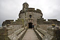 St Mawes Castle 5.jpg