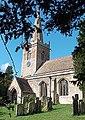 St Medardus & St Gildardus.jpg