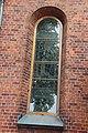 St Nicolai kyrka i Trelleborg 025.jpg