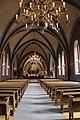 St Nicolai kyrka i Trelleborg 124.jpg