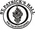 St Patrick's Hall Crest.jpg