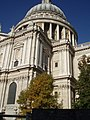 St Paul's Cathedral - geograph.org.uk - 1571909.jpg