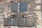 St Peter's Castle Park memorial.jpg