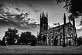 St Peter's Church, Ashton-under-Lyne.jpg