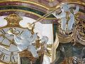 St Peter Orgel Figur Engel Posaune 2.jpg