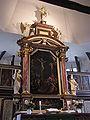 St Petri und Pauli P7280017.JPG