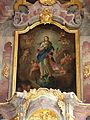 St Petrus und Paulu Bellenberg - Hochaltarbild.JPG