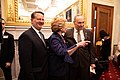 Stabenow Reception (7 of 15) (44782473940).jpg