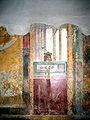 Stabiae Villa Di Arianna Affresco Porta.jpg