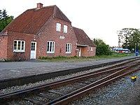 Stacja Jerup 172 ubt.JPG