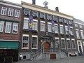 Stadhuis Breda DSCF2828.JPG