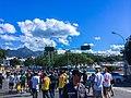 Stadion Rio de Janeiro WM 2014 (21956001640).jpg