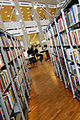 Stadsbiblioteket i Malmo, Johannes Jansson.jpg