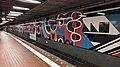 Stadtbahn Hannover Hauptbahnhof 2001141151.jpg