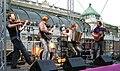 Stadtfest Wien - Bratfisch 20090425 407.jpg