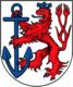 Coat of arms of Düsseldorf