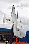 Stafford Air & Space Museum, Weatherford, OK, US (140).jpg
