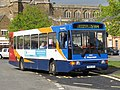 Stagecoach Oxfordshire R904 XFC (cropped).jpg