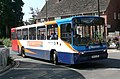 Stagecoach South Downs 20643.JPG