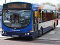 Stagecoach Wigan 21241 MX55HHM (8686993546).jpg