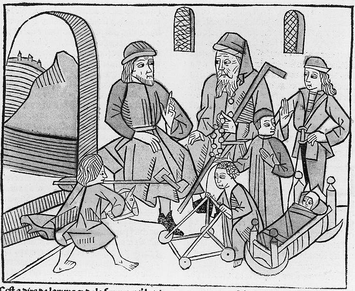 File:Stages of Life by Bartholomeus Anglicus 1486.jpg