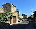 Staggia, mura brunelleschiane 07.jpg