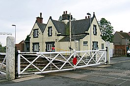 Stallingborough Railway Station.jpg