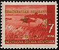 StampSplit1945Michel18.jpg