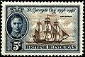 Stamp British Honduras 1948 5c.jpg