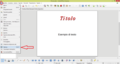 Stampare LibreOffice Impress.png