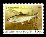 Stamps of Azerbaijan, 1993-198.jpg