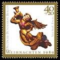 Stamps of Germany (Berlin) 1989, MiNr 858.jpg