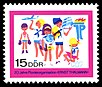 Stamps of Germany (DDR) 1968, MiNr 1433.jpg