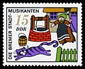 Stamps of Germany (DDR) 1971, MiNr 1719.jpg