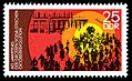 Stamps of Germany (DDR) 1977, MiNr 2260.jpg
