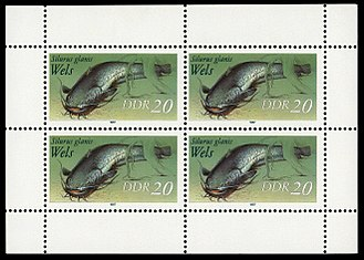 Stamps of Germany (DDR) 1987, MiNr Kleinbogen 3097 I.jpg