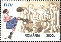 Stamps of Romania, 2003-80.jpg