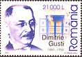 Stamps of Romania, 2005-034.jpg