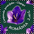 Stamps of Romania, 2009-19.jpg
